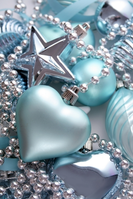 Blue-Christmas-ornaments-christmas-22228753-512-768