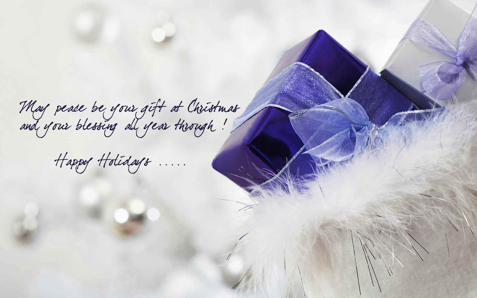 Christmas-Quotes-Wallpaper-Screensaver