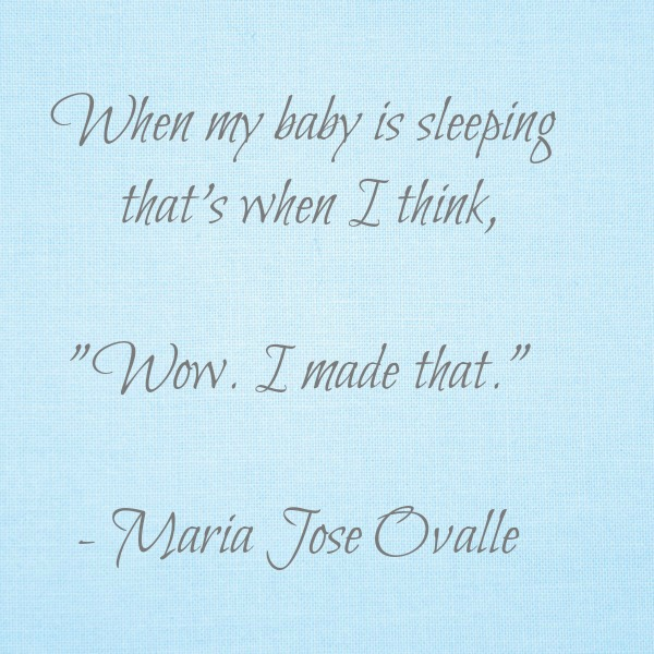 I-Love-Watching-My-Baby-Sleep-Quote-2
