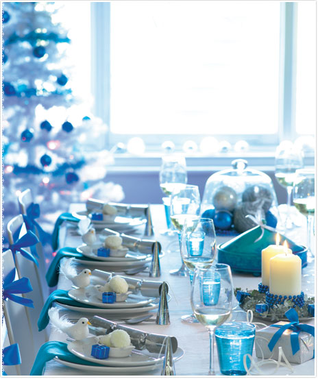 blue+christmas+decor_283