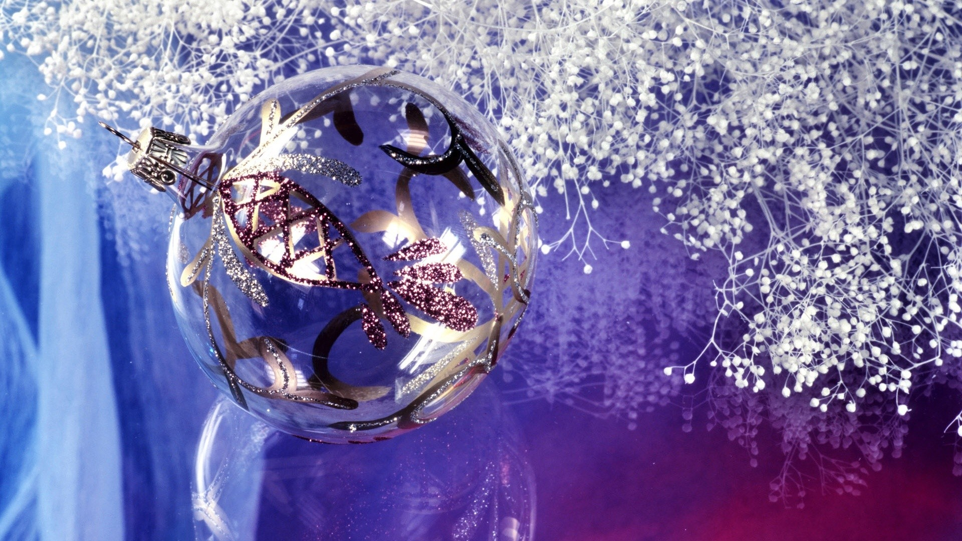 christmas-purple-wallpapers-217010