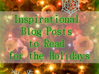 inspirational-christmas-stories1