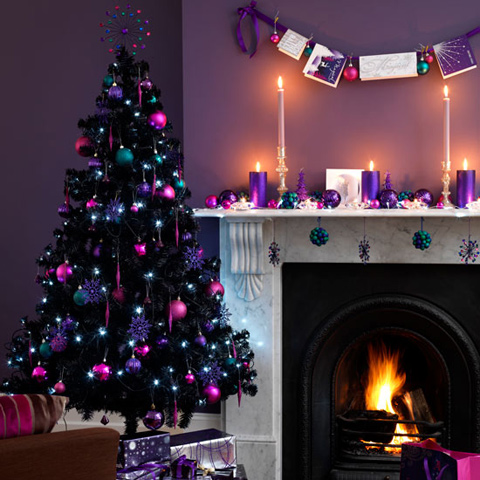 modern-decorating-ideas-for-christmas-tree-17