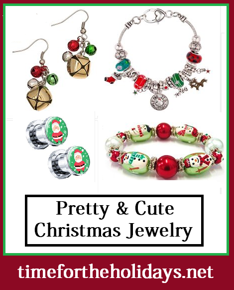 pretty-christmas-jewelry