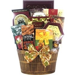 Thanksgiving gift sets