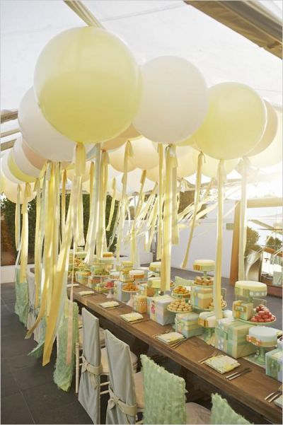 431910-or-birthday-party-decoration-ideas-easter-wedding-balloon-decor