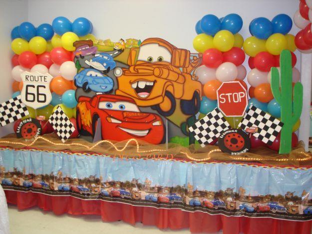 Kid-Birthday-Party-Game-Ideas