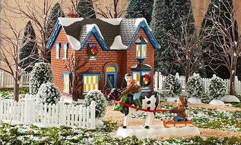 Snow-Village-3