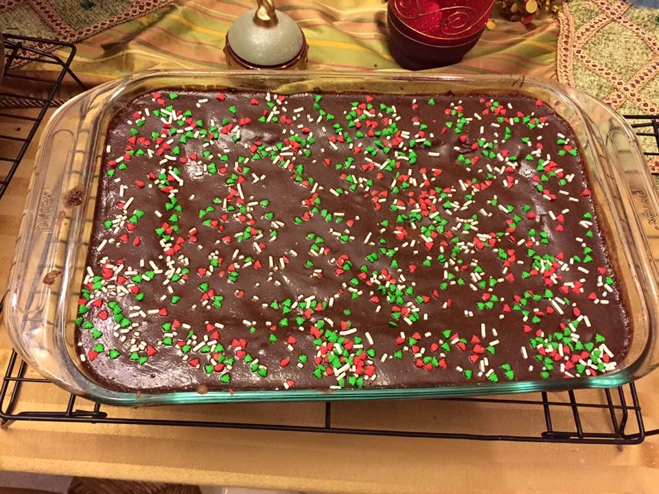 christmas-brownies