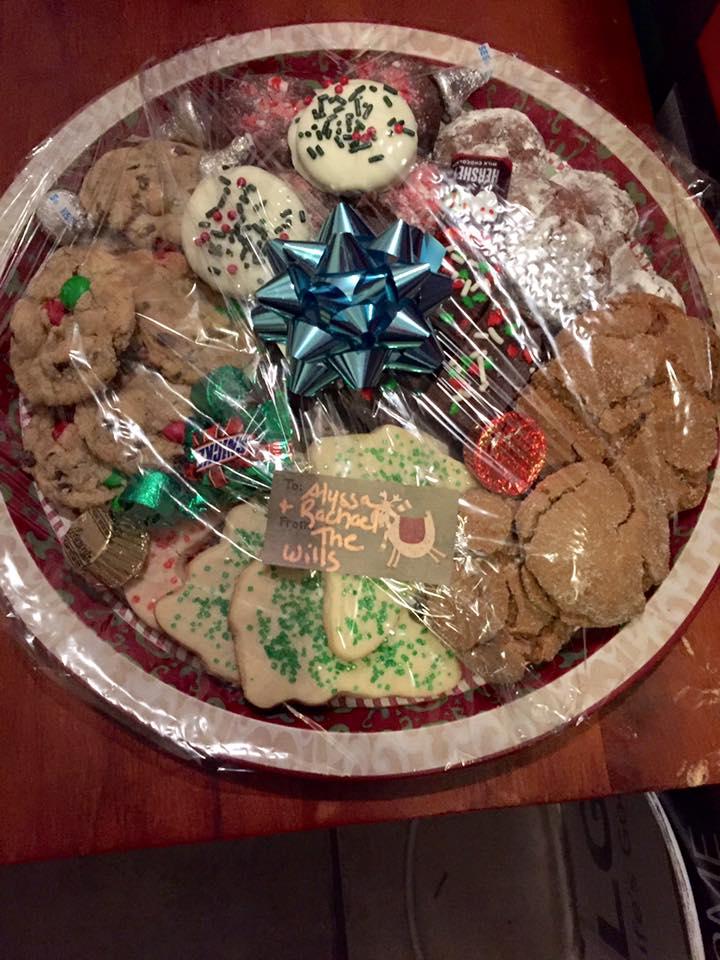 christmas-cookies-gift-