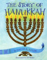 the history of hanukkah