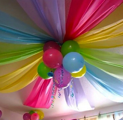 kids-birthday-party-decorations