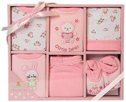 baby oshi clothes and products