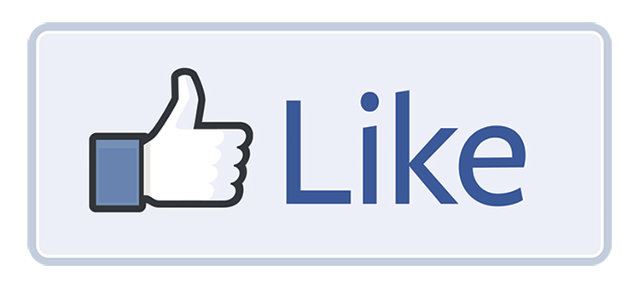 3021307-inline-fb-likebutton-printpackaging