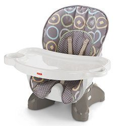 grandmas choices for baby furniture