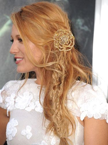 539feb69c1c30_-_rby-wedding-hairstyles-blake-lively-2012-lgn