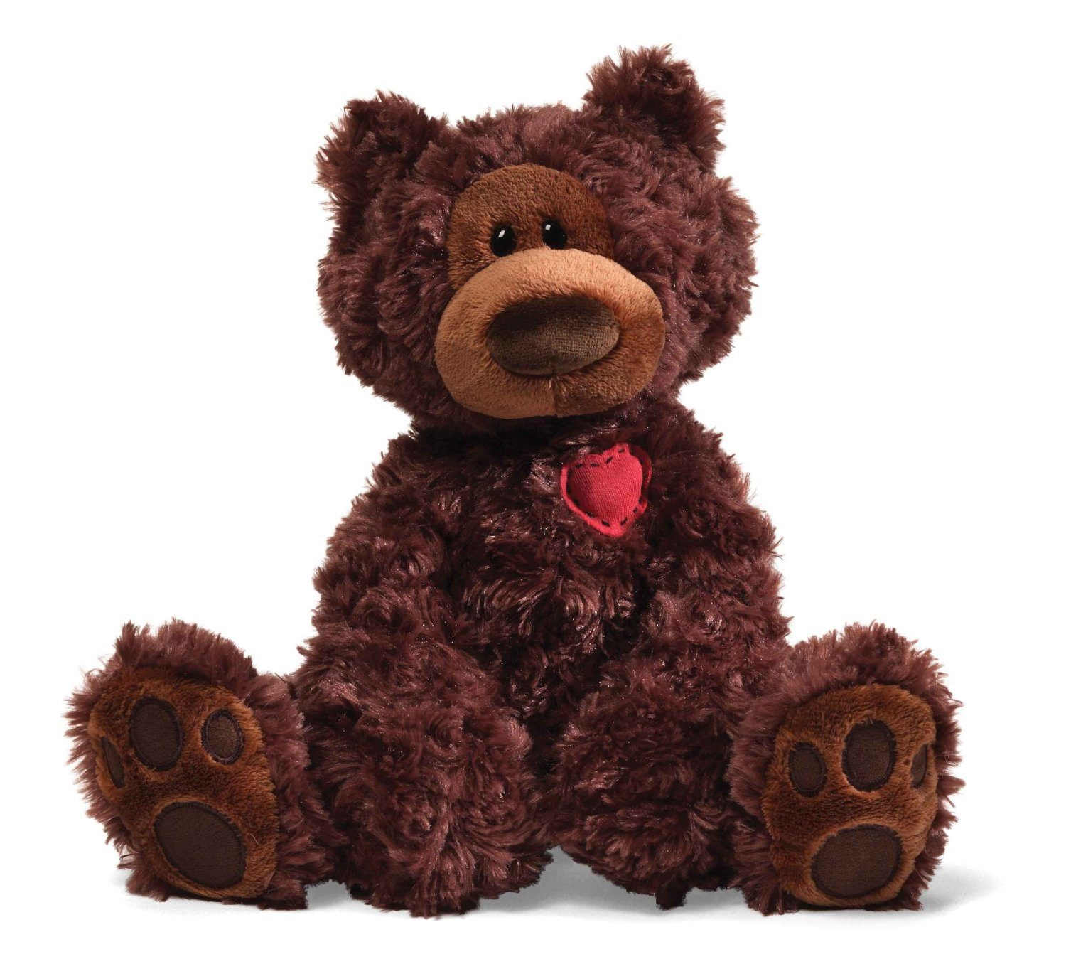 valentines-day-teddy-bear
