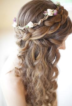 Best-Braided-Hairstyles-Amanda-K-Photography