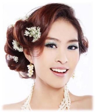 asian-wedding-hairstyles-159