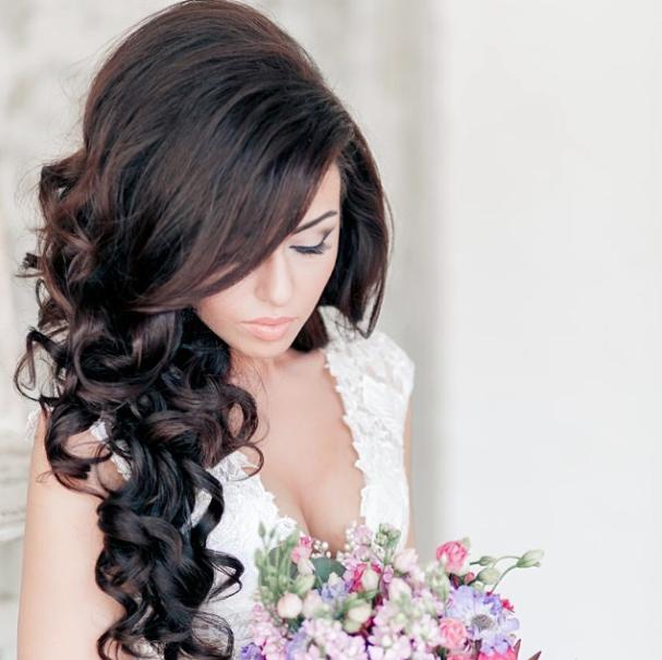 wedding-hairstyle-1-10032014nzy
