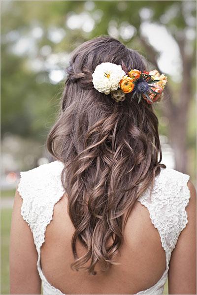 wedding-hairstyle6_kari-crowe-photography-loverly