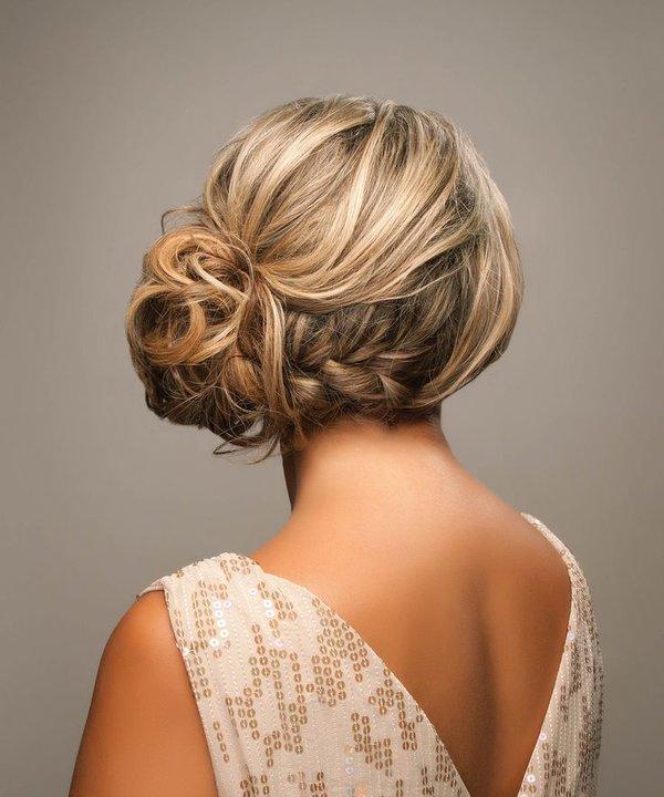 wedding-hairstyles-16