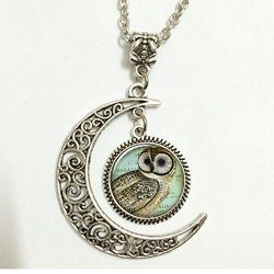 owl gifts for someone who loves owls