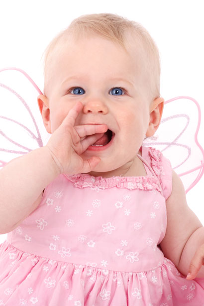 fairy-baby-girl-871291051483JBD