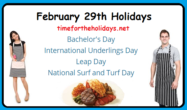 feb28-holidays