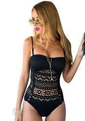 bathing suits regular and plus size