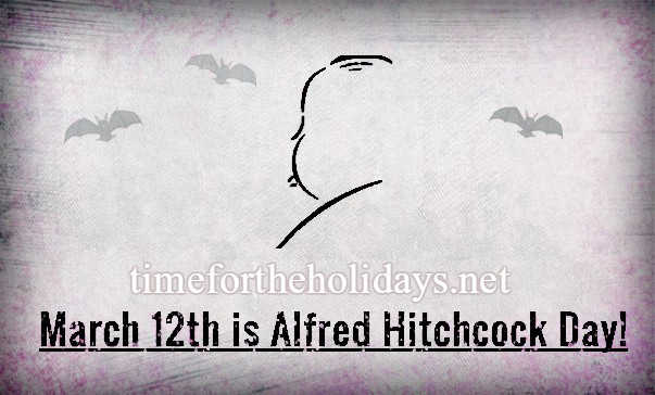 alfred-hitchcok-day