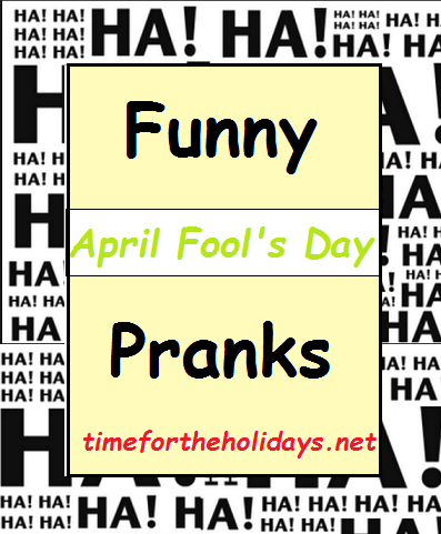 april-fools-day-pranks