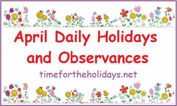 april1,holidays-daily