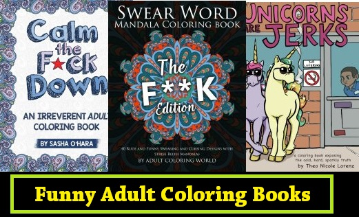 funny-adult-coloring-books