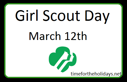 girl-scout-day