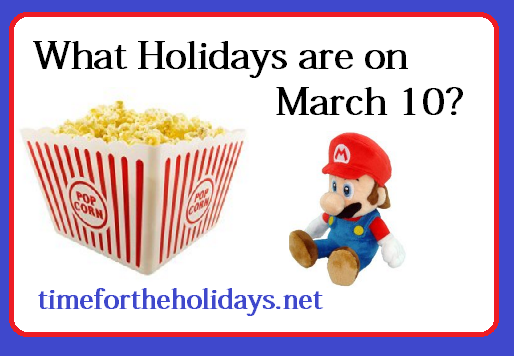 holidays-march-10