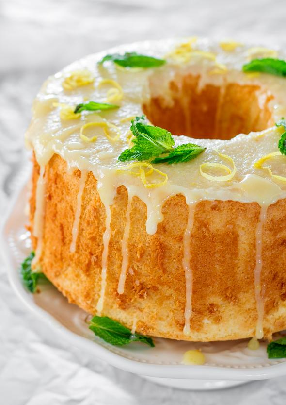 lemon-chiffon-cake-1