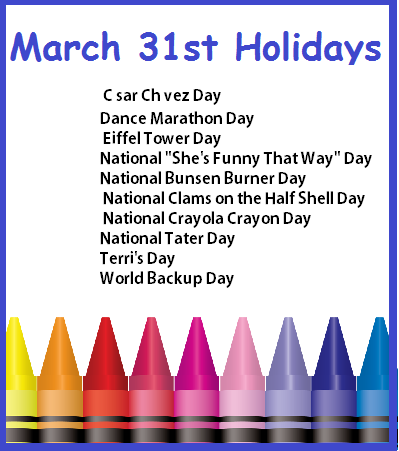 march-31st-holidays