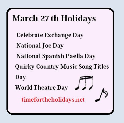 march26thholidays