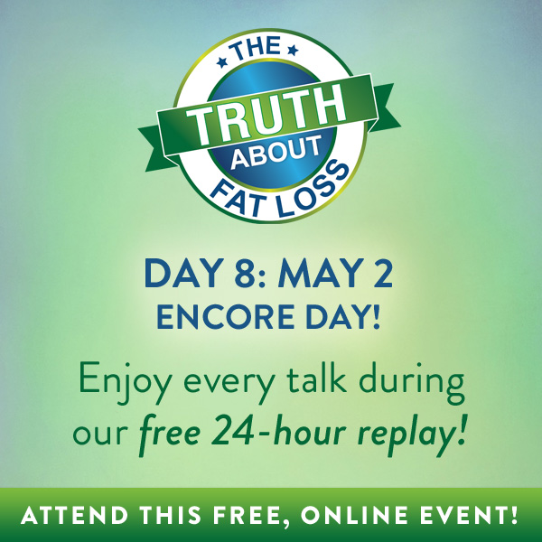 TRUTH16_banner_day-8-encore