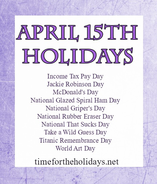 april-15th-holidays