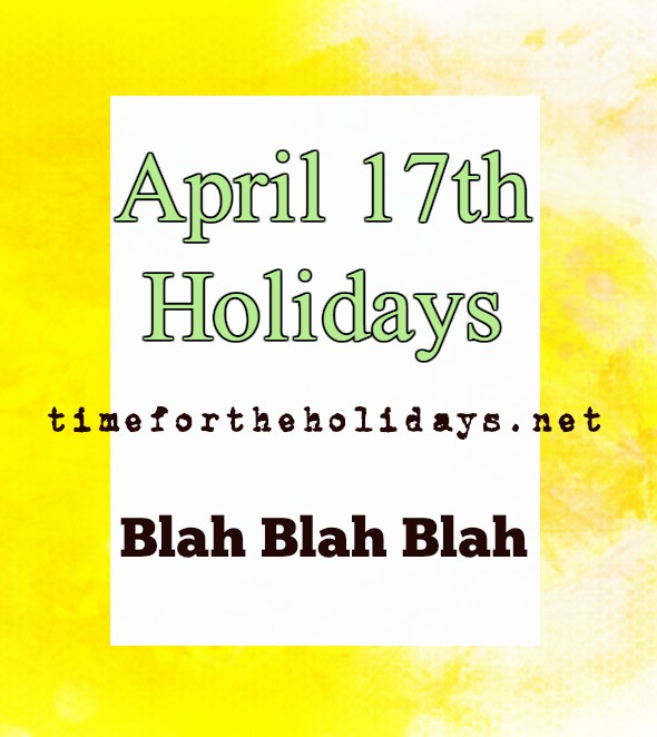 april-18th-holidays