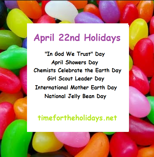 april-22nd-holidays