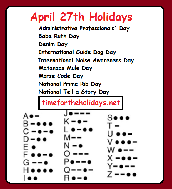 april-27th-holidays
