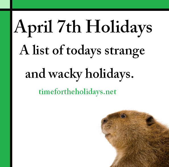 april-7th-holidays