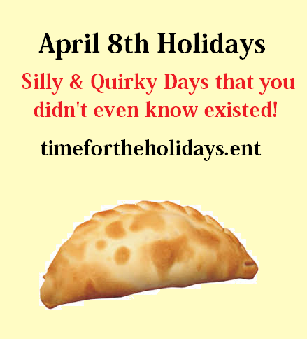 april-8th-holidays
