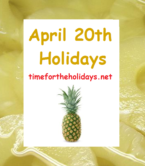 april20hholidays