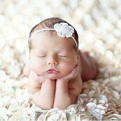 cute baby outfits for newborns photography sessions