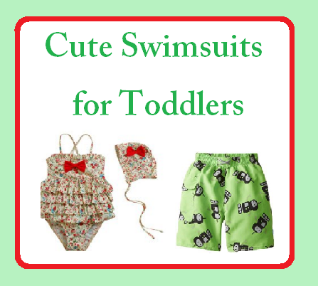 toddlers apparel, high end, affordable
