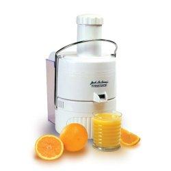 jack-lalanne-juicer